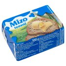 Mizo Sweet Butter 100 g