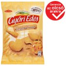 Győri Édes Friable, Sweet Biscuit 180 g