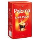 Paloma Karaván Roasted Ground Coffee 900 g