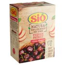 Sió Directly Pressed Apple-Sour Cherry Juice 3 l