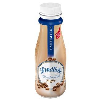 Landliebe UHT Coffee with Milk 350 g
