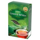 Tesco Loose Green & White Tea Mix 80 g