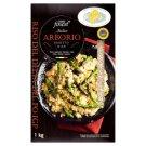 Tesco Finest Arborio Risotto Rice 1 kg