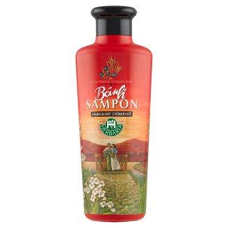 Herbária Bánfi Anti-Hair Loss Shampoo 250 ml