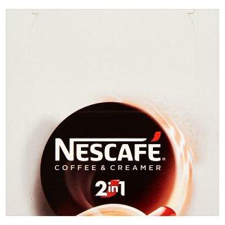 Nescafé 2in1 Instant Coffee 28 pcs 224 g