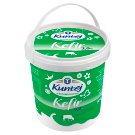Kuntej Kunsági Milk Product with Live Cultures 800 g