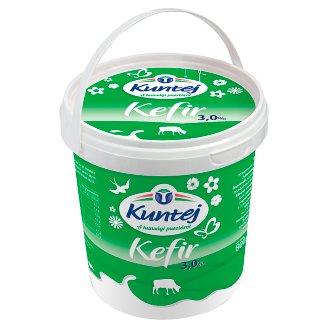 Kuntej Kunsági Milk Product with Live Cultures 800 g
