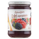 Pacific Housewife Style Forest Berries Extra Jam 400 g