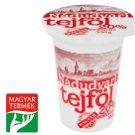 Nádudvari Sour Cream with Live Cultures 20% 330 g