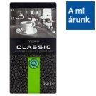 Tesco Classic pörkölt, őrölt kávé 250 g
