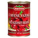 Marinna Red Kidney Beans 400 g