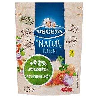 Vegeta Naturella ételízesítő 150 g
