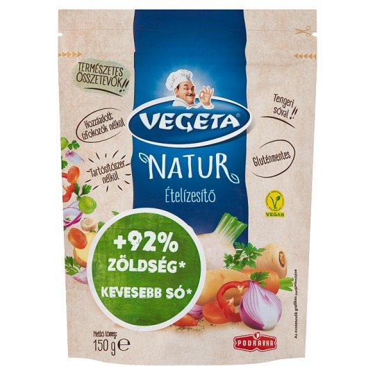 Vegeta Natur Condiment 150 g