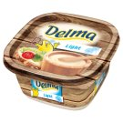 Delma Light Margarine 500 g