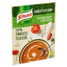 Knorr Tomato Cream Soup 70 g
