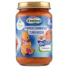Univer Tomato Sauce with Chicken Food for Babies 8+ Months 163 g