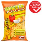 Pom-Bär Potato Snack with Sour Cream-Paprika Flavour 50 g