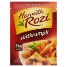 Horváth Rozi French Fries Seasoned Salt 30 g