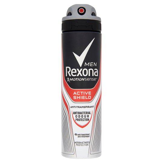 Rexona Men active shield izzadásgátló 150 ml