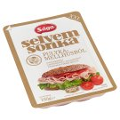 Sága Royal XXL Sliced Ham 160 g