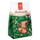 Bonbonetti étcsokoládéval mártott citrom és narancs ízű zselés szaloncukor 345 g