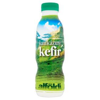 Alföldi Caucasian Kefir 500 ml