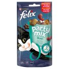 Felix Party Mix Ocean Mix jutalomfalat 60 g
