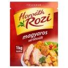 Horváth Rozi Hungarian Roasted Meat Spice Salt 30 g