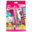 Barbie Lip Gloss Set