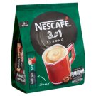 Nescafé 3in1 Strong Instant Coffee Speciality 20 pcs 340 g