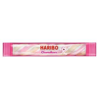 Haribo Chamallows Marshmallows 11,6 g