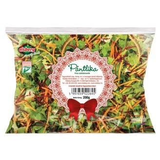 Eisberg Pántlika Mix Fresh Salad Mix 200 g