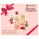 Garnier Botanic Therapy Ricinus Oil & Almond Gift Pack