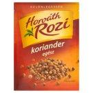 Horváth Rozi Whole Coriander 20 g