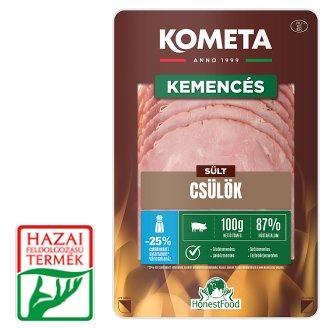 Kométa Kemencés Roasted Pork Trotter 100 g