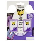 Raid Mothball Gel with Lavender Scent 2 x 3 g