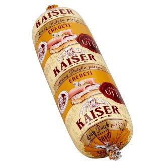 Kaiser Arany Pulyka párizsi 500 g