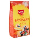 Schär Mix C Gluten-and Lactose Free Flour Mix for Cakes and Biscuits 1 kg