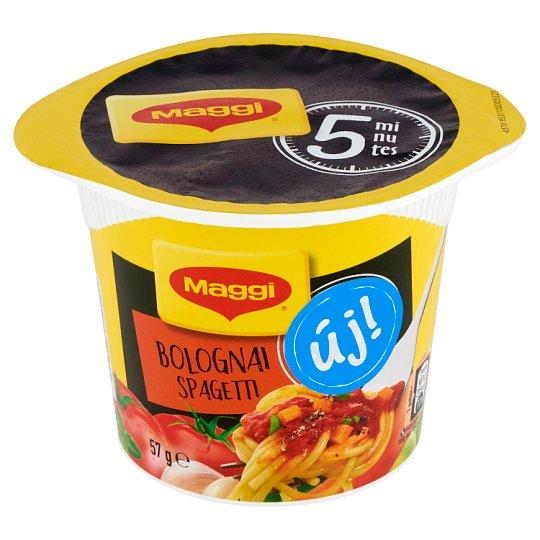 Maggi Bolognai spagetti 57 g
