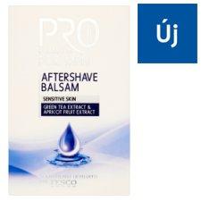 Tesco Pro Formula for Men Aftershave Balsam 100 ml