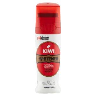 Kiwi sportcipő fehérítő 75 ml
