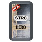 STR8 Hero Eau de Toilette 50 ml