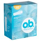 o.b. ProComfort Normal tampon 56 db