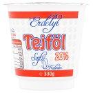Erdélyi Sour Cream 20% 330 g