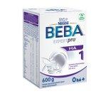 Beba Optipro HA 1 Hypoallergenic Milk-Based Breast-Milk Substitute 0+ Months 600 g
