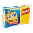 Domet Flexi Kitchen Sponge