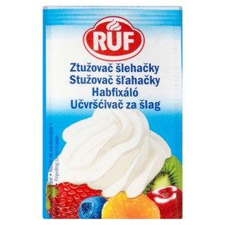 RUF Cream Stiffener 5 x 8 g