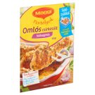 Maggi Fortélyok Roasted Chicken Garlic Seasoning Mix 30 g