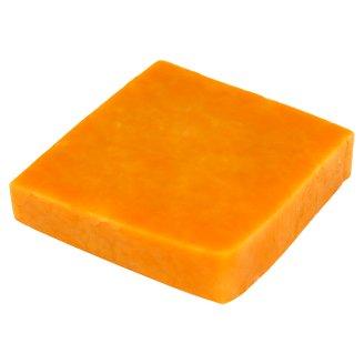 Cheddar Blokk Fat, Hard Cheddar Cheese