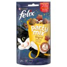 Felix Party Mix Original Mix jutalomfalat 60 g